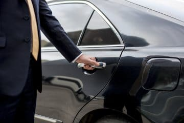 chauffeur-prive-paris