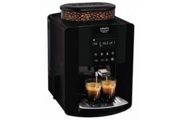 Machine à café comment la choisir ?