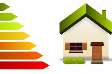 L'isolation de toiture : une affaire de professionnel