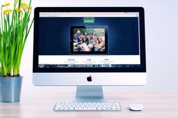 agence de création de sites internet
