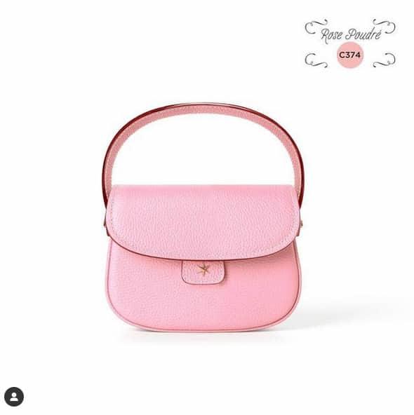 Opter pour un sac à main cuir pour femme de qualité ?